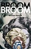Image of Broom Broom
