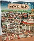 Second Paradise, Naveen Patnaik, 0385199929