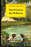 The Wind in the Willows, Kenneth Grahame, 1492986550