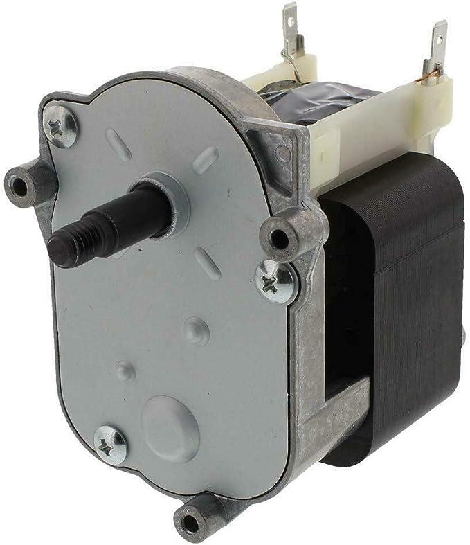 Part OEM Whirlpool W10317991 Refrigerator Auger Motor Genuine Original Equipment Manufacturer