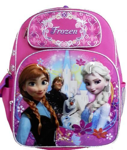 8b28f570fbd0 10 Best Frozen New Backpacks Reviews on Flipboard by presencereview