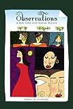 Observations, Kamal M. Elkhalil, 1453517294