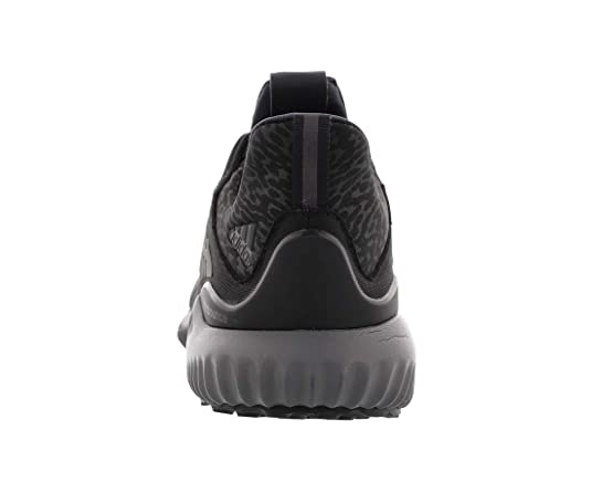 d6e1985ad ... inexpensive amazon adidas aplha bounce xeno running womens shoes size  road running 7640c 867d9