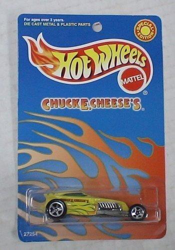 chuck-e-cheese-promotional-hot-wheels-car-2000