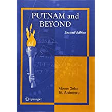 Putnam and Beyond