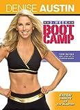 3 Week Body Bootcamp