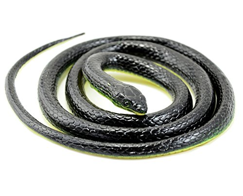 welliestr-50-inch-realistic-rubber-black-mamba-snake-toy-party-fillers-halloween-prop-joke-trick-sof
