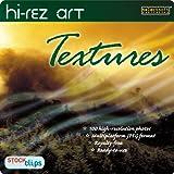 High-Rez Art: Textures [Download]