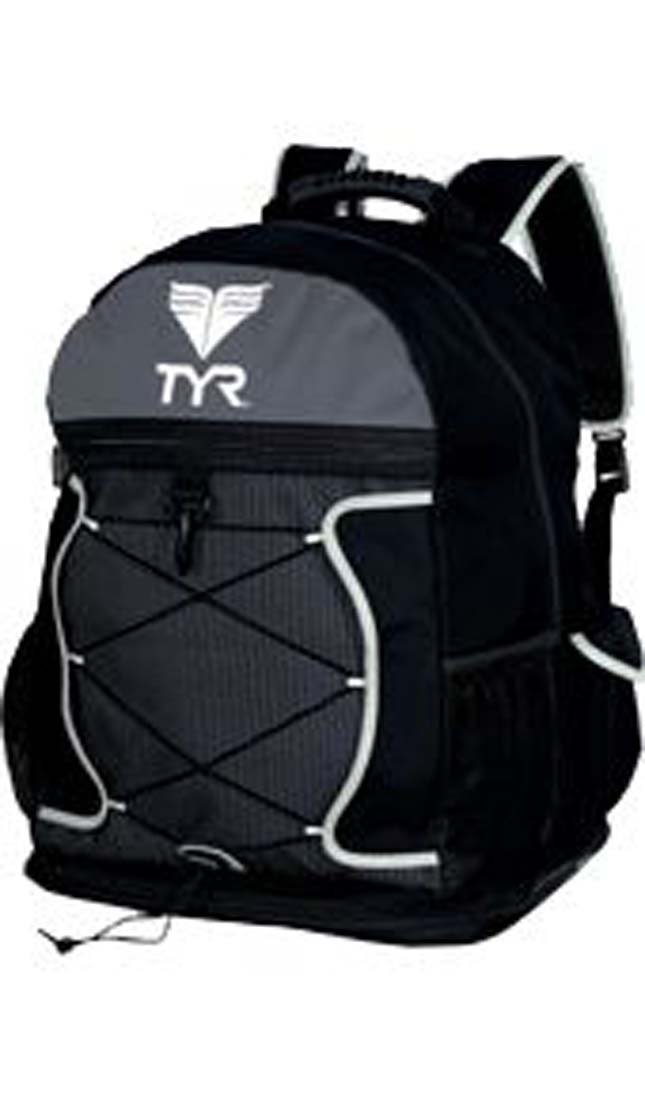 TYR Transition Backpack 2009