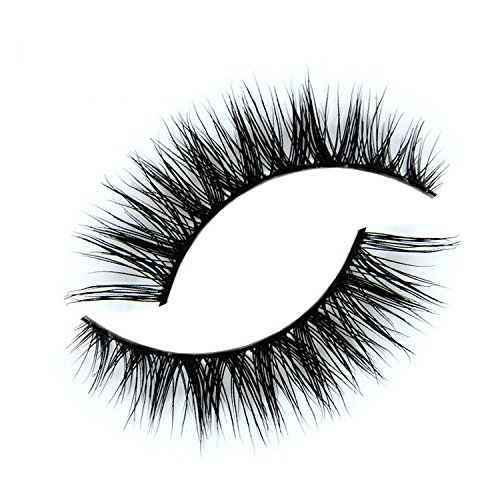 Handmade-3D-luxurious-Natural-Long-Cross-False-eyelashes-Luismia-reusable-Makeup-Crisscross-Fake-eye-lashes-Extension-Eyelash-Strips-1-Pair