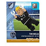 Tim Melia MLS OYO Sporting Kansas City G2 Mini Figure offers