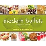 Modern Buffets: Blueprint for Success