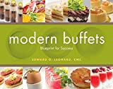 img - for Modern Buffets: Blueprint for Success book / textbook / text book