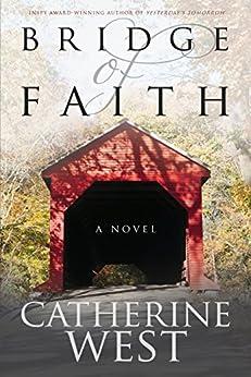 Bridge Of Faith by [West, Catherine]