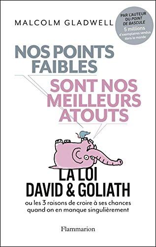 Les Essais: Livre III (3raisons) (French Edition)