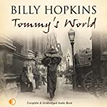 Tommy's World | Billy Hopkins