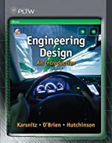 Engineering Design: An Introduction