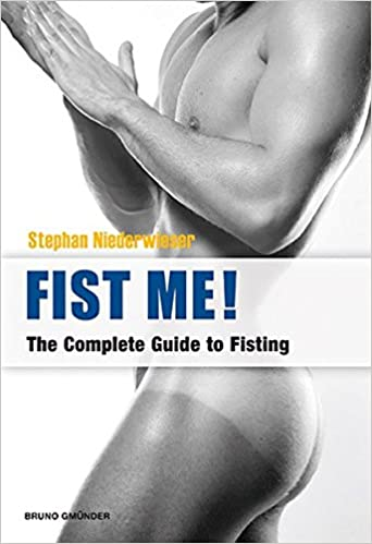 male fisting devices