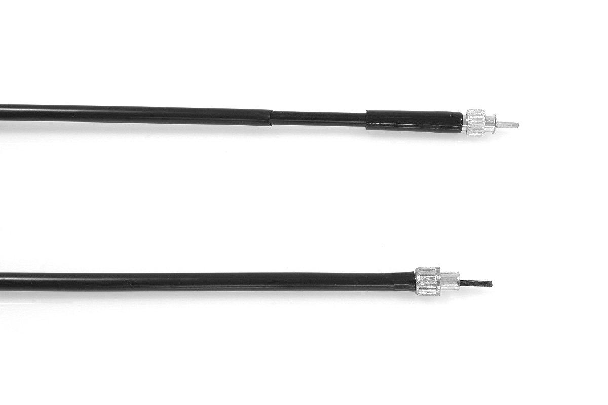 98//–/01 Predator VICMA Cable de veloc/ímetro para Derbi GP1