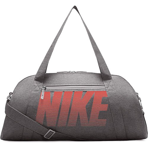 NIKE-Womens-Gym-Club-Duffel-Bag