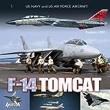 F14 Tomcat