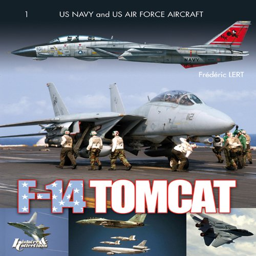 Used, Grumman F-14 Tomcat in Combat (Great American Combat for sale  Delivered anywhere in USA
