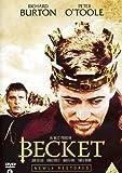 Becket [DVD] [Import]