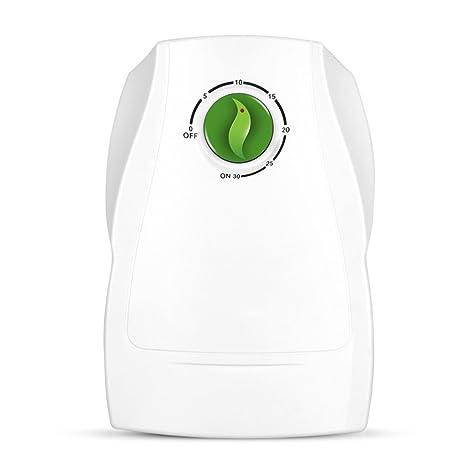 Esterilizador de frutas y verduras, máquina de desintoxicación de oxígeno de pared 240 * 170
