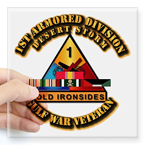 CafePress - Army - DS - 1St AR Div Squar - Armored Car Services Shopping Results