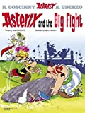 Asterix and the Big Fight: Album #7 (Asterix (Orion Hardcover))