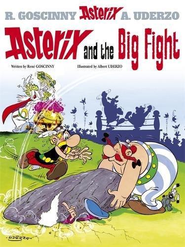 download asterix comics