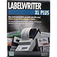 Label Writer XL (Thermal) Printer