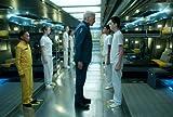 Ender's Game [Blu-ray + DVD + Digital HD]