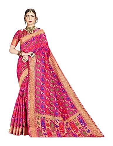 Sarees Nishas Closet Offers New Design Saree 2018 New Saree