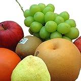 フルーツ7種 詰合せ