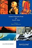 Liberal Perspectives for South Asia, Rajiva Wijensinha, 8175966629