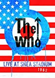 Live At Shea Stadium 1982 (DVD)
