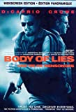 Body of Lies / Une vie de mensonges (Bilingual) (Widescreen Edition)