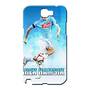 samsung note 2 covers Plastic Awesome Phone Cases phone cover skin hamsik