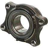 Moog 513311 Wheel Bearing and Hub Assembly