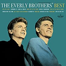 everly brothers image