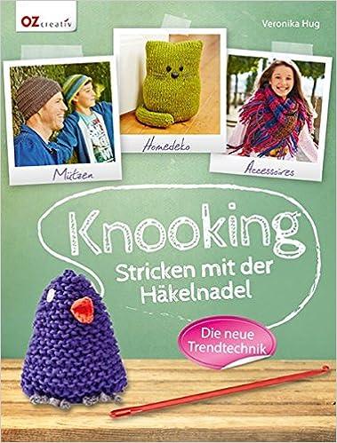 Die Knooking Socke Buch Jetzt Bei Athletbook