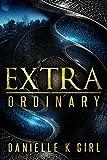 Free eBook - ExtraOrdinary