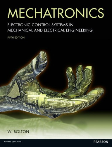 mechatronics-electronic-control-systems-in-mechanical-and-electrical-engineering-5th-edition