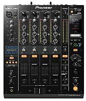 PIONEER DJM-5000の商品画像