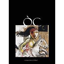 Òc (Provencal Edition)