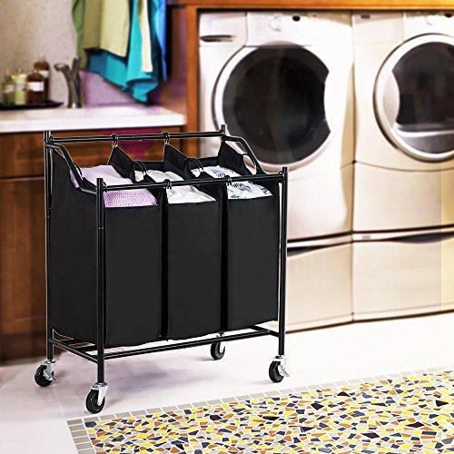 Buy laundry sorter