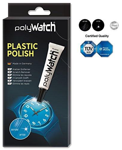 watch crystal polish - 6