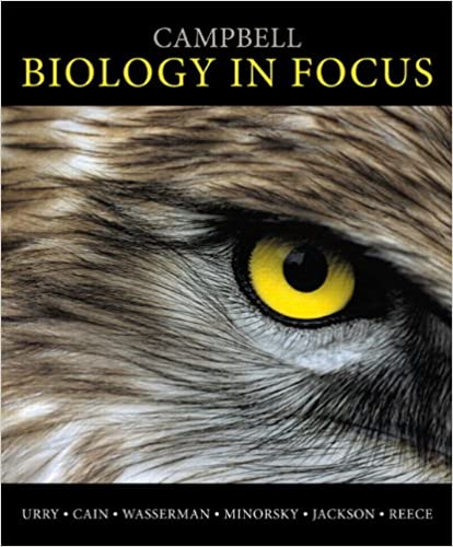 campbell biology in focus 2nd edition test bank pdf