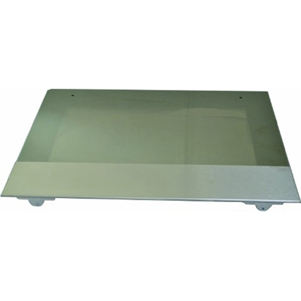 Cannon Main Oven Door Glass C00240980